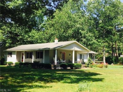 property image for 324 Todds Creek Lane MATHEWS COUNTY VA 23109