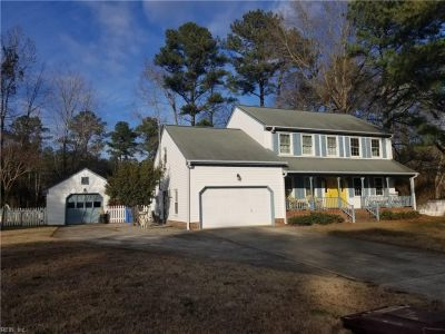 property image for 4704 Tanager Crossing CHESAPEAKE VA 23321