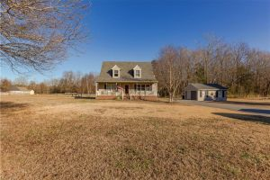property image for 109 Spivey Farm Suffolk VA 23438