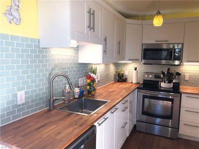 property image for 1326 Ocean View Avenue NORFOLK VA 23503