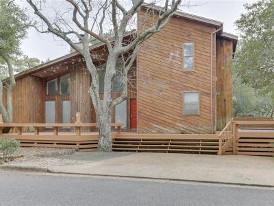 property image for 3937 Shady Oaks Drive VIRGINIA BEACH VA 23455