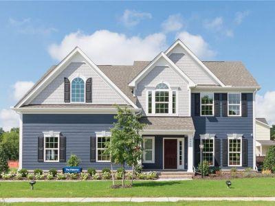 property image for 2200 Summer Breeze Road CHESAPEAKE VA 23323