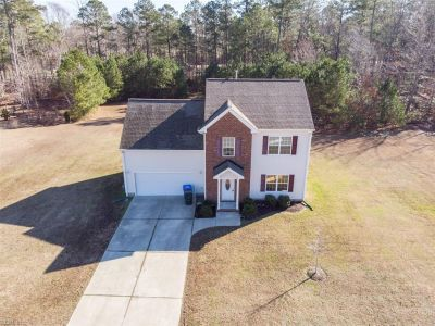 property image for 2024 Sweetwood Drive SUFFOLK VA 23434