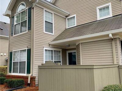 property image for 3853 LaSalle Drive VIRGINIA BEACH VA 23453