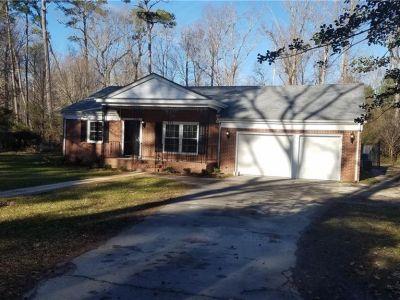 property image for 1572 Nanneys Creek Road VIRGINIA BEACH VA 23457