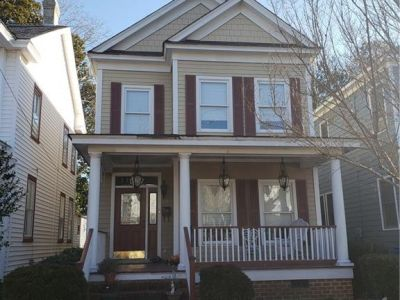 property image for 57 Riverview Avenue PORTSMOUTH VA 23704
