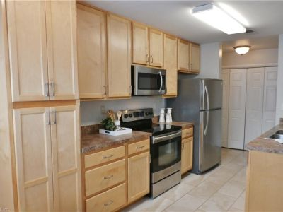 property image for 1802 Chantilly Court VIRGINIA BEACH VA 23451