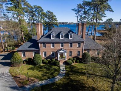 property image for 1500 Old Bay Court VIRGINIA BEACH VA 23454