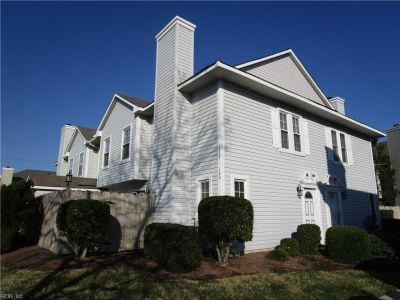 property image for 100 Seaside Lane VIRGINIA BEACH VA 23462