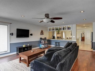 property image for 3203 PAGE Avenue VIRGINIA BEACH VA 23451