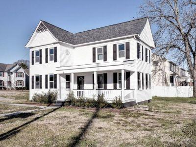 property image for 2 Nicole Court HAMPTON VA 23669