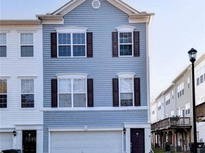property image for 620 Jessica Circle NEWPORT NEWS VA 23606