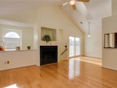 property image for 3828 Occoquan River Reach  PORTSMOUTH VA 23703