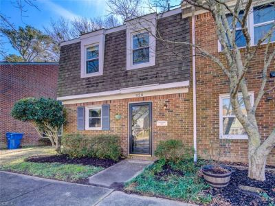 property image for 928 Delaware Avenue VIRGINIA BEACH VA 23451