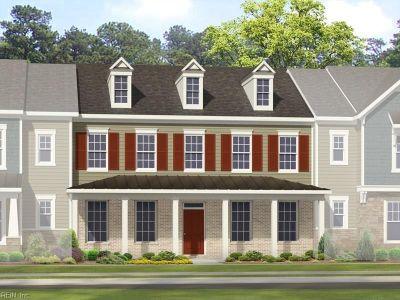 property image for 3936 Prospect Street WILLIAMSBURG VA 23185
