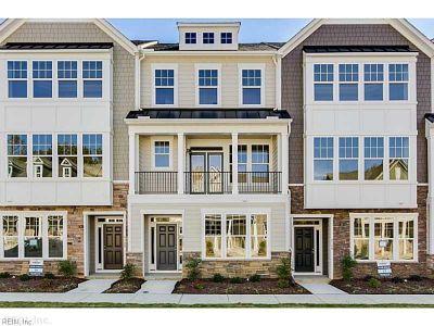 property image for 3935 Prospect Street WILLIAMSBURG VA 23185