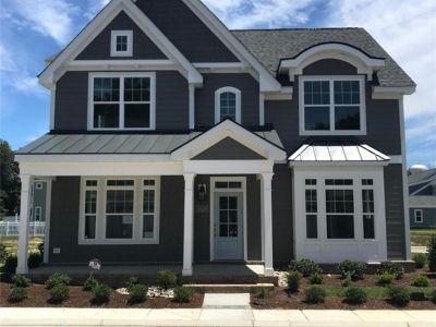 property image for 4420 TAYLORS Place VIRGINIA BEACH VA 23455