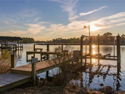 property image for 422 Bobby Jones Drive PORTSMOUTH VA 23701