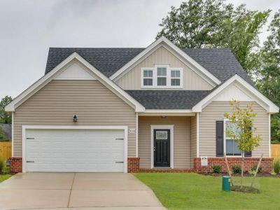 property image for MM Cedar 2 L  CHESAPEAKE VA 23323
