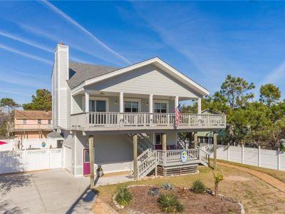 property image for 308 Pickerel Lane VIRGINIA BEACH VA 23456