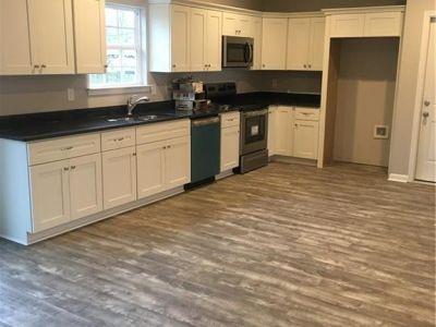 property image for 48 Calhoun Street HAMPTON VA 23669