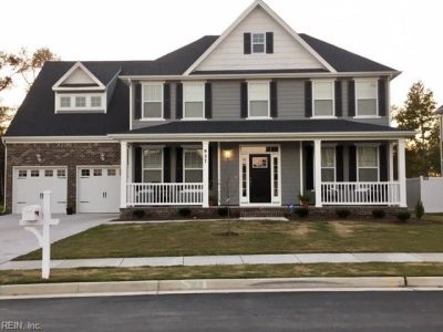 property image for 713 ANGELWING Drive CHESAPEAKE VA 23323