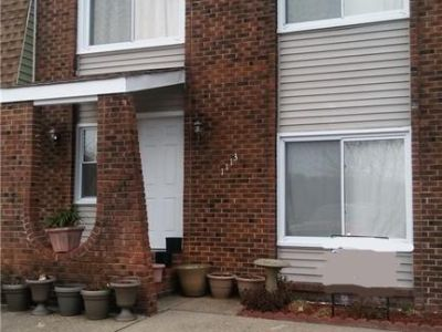 property image for 1113 Clydesdale Lane VIRGINIA BEACH VA 23464