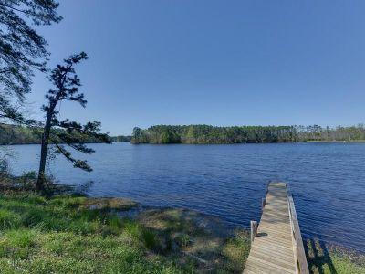 property image for 1504 Austin Drive SUFFOLK VA 23434