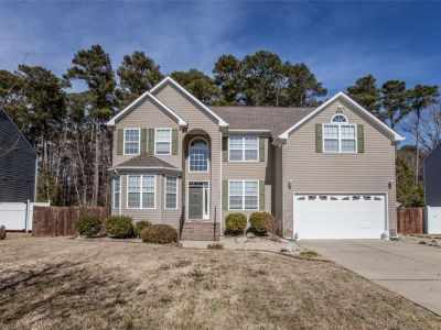 property image for 8193 Ruddock Place GLOUCESTER COUNTY VA 23072