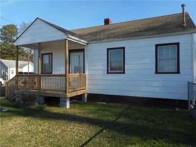 property image for 2 Fiske Street PORTSMOUTH VA 23702