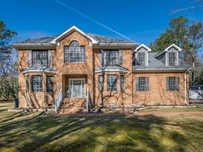 property image for 12212 Six Ponds Lane ISLE OF WIGHT COUNTY VA 23430