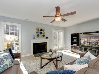 property image for 310 Worthington Square PORTSMOUTH VA 23704