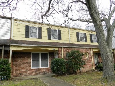 property image for 5776 Hastings Arch VIRGINIA BEACH VA 23462