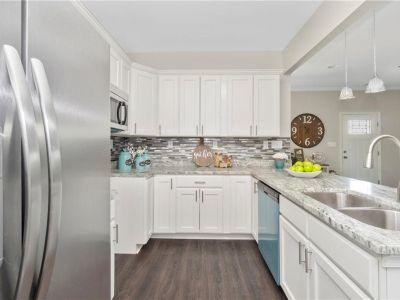 property image for 12 Dewey Street PORTSMOUTH VA 23704