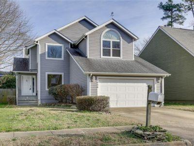 property image for 1256 Treefern Drive VIRGINIA BEACH VA 23451