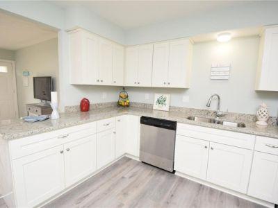 property image for 8920 Semmes Avenue NORFOLK VA 23503