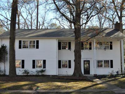 property image for 246 Beauregard Heights HAMPTON VA 23669