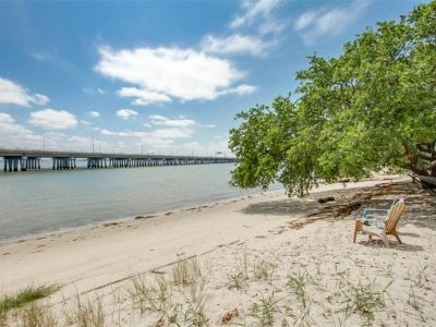 property image for 9601 9th View Street NORFOLK VA 23503
