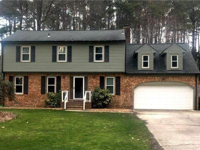property image for 208 Royal Oak Drive CHESAPEAKE VA 23322