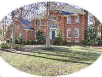 property image for 2 Higginson Court JAMES CITY COUNTY VA 23188
