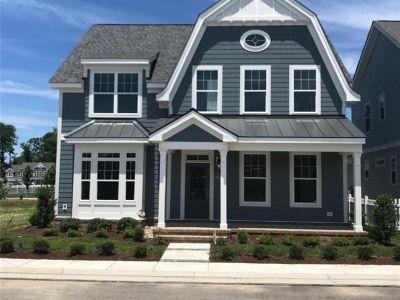 property image for 4409 Taylors Place VIRGINIA BEACH VA 23455