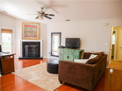 property image for 1604 Rodeo Drive VIRGINIA BEACH VA 23464