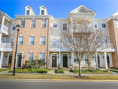 property image for 222 Larimar Avenue VIRGINIA BEACH VA 23462