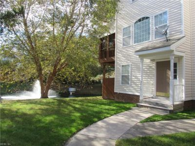 property image for 2041 Nicklaus Drive SUFFOLK VA 23435