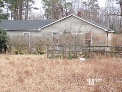 property image for 9137 Quay Road SUFFOLK VA 23437