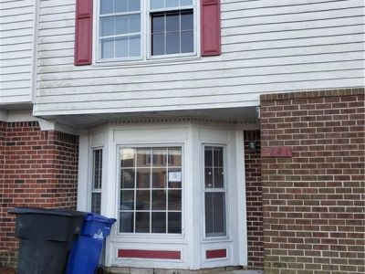 property image for 5643 Picadilly Lane PORTSMOUTH VA 23703