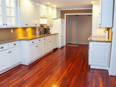 property image for 2 Cedarcrest Lane PORTSMOUTH VA 23701