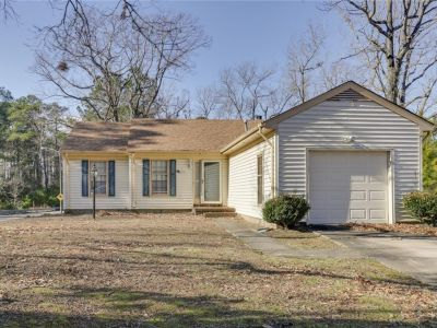 property image for 4410 Echo Court PORTSMOUTH VA 23703