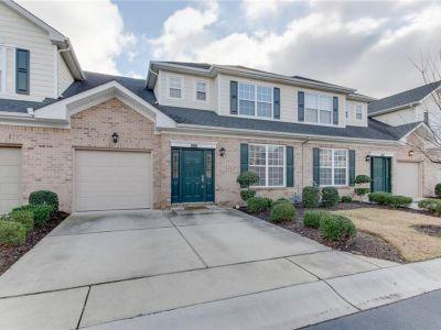 property image for 5325 Tamworth Place VIRGINIA BEACH VA 23455