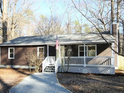 property image for 3407 Longwood Drive ISLE OF WIGHT COUNTY VA 23430